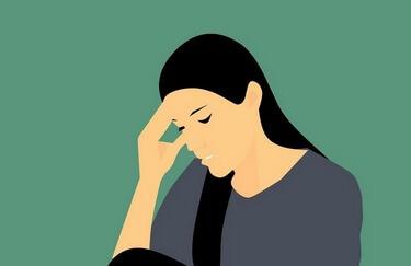 Depressionen ueberwinden